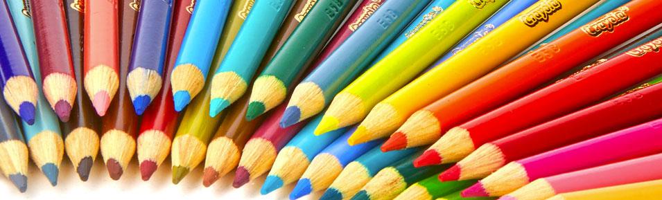 Lápiz de Color