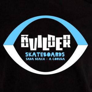 Builde_Skateboards-logo