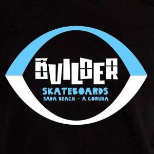 Builde_Skateboards-logo