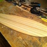 Builde_Skateboards-02
