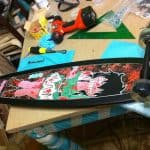 Builde_Skateboards-05