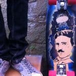 Builde_Skateboards-06