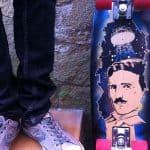 Builde_Skateboards-06