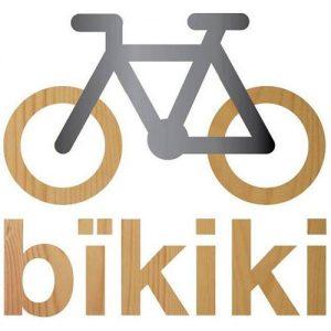 Bikiki_Logo
