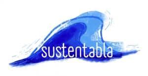 SustenTabla_Logo