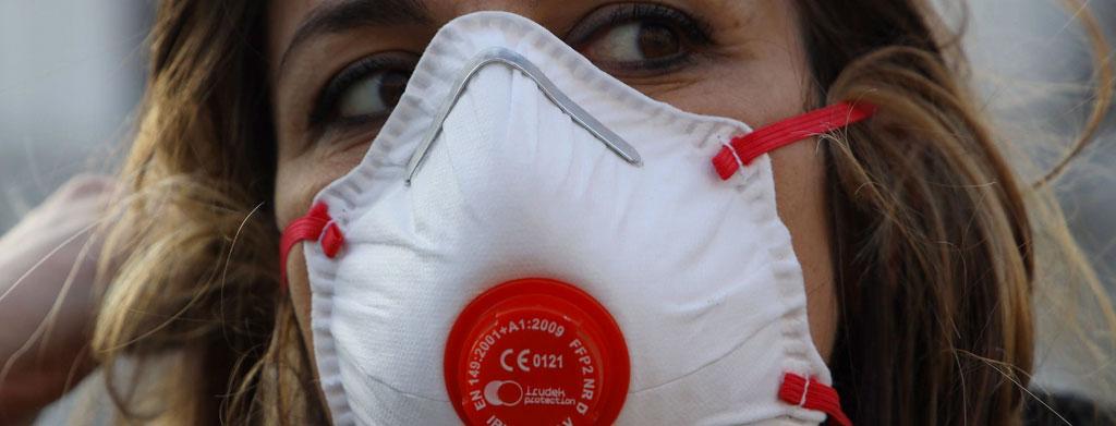 Los efectos positivos del coronavirus en el medio ambiente