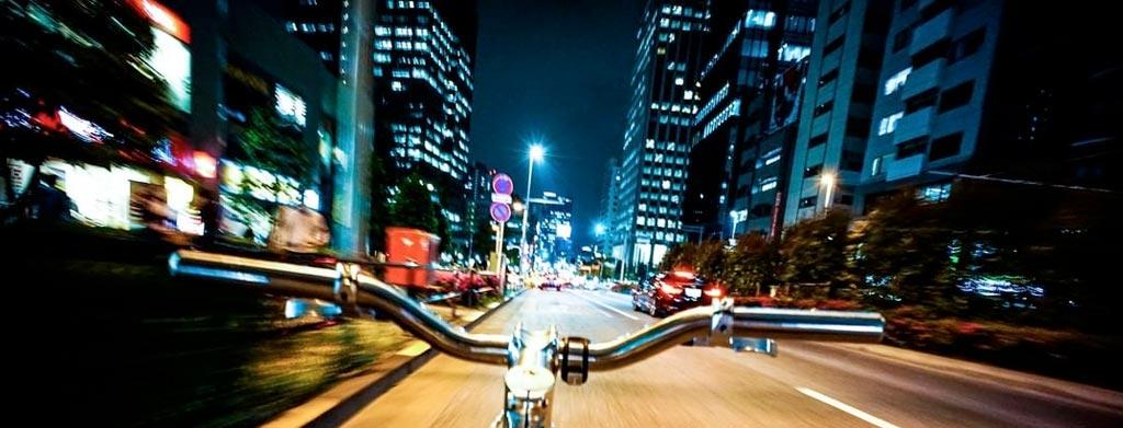 Ciclosfera, «Más bicis, mejores ciudades»