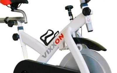 Vixxon SXM-1 PRO, no te creas todo lo que te cuentan