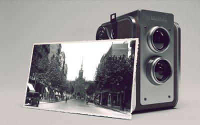 FotosdeBarcelona, un comparativa en imágenes