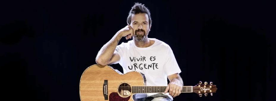 «Vivir es urgente» una camiseta contra el cáncer